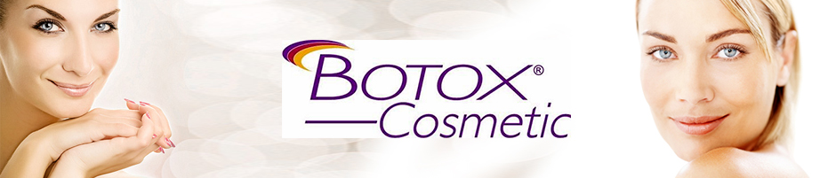 Fillers and Botox Treatment in Savannah and Hilton Head