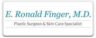 Surgical Solutions - Finger and Associates