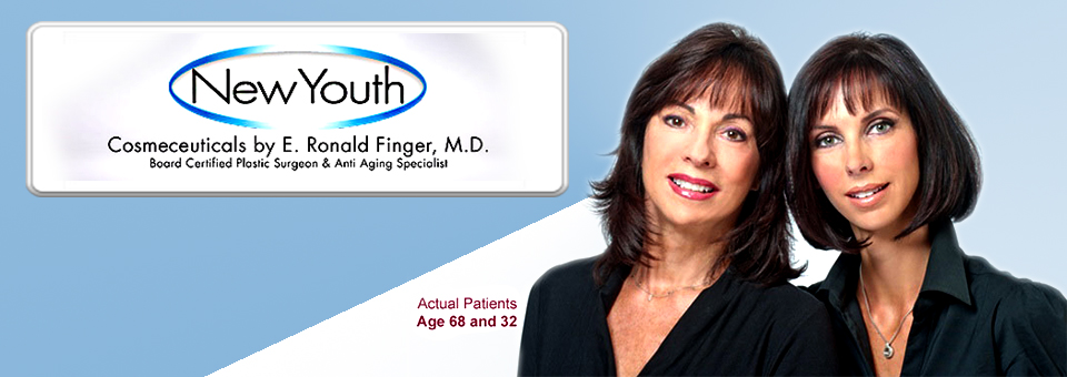 new-youth-medical-spa-and-laser-center2