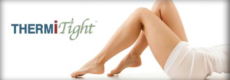 Savannah: Skin Tightening With ThermiTight