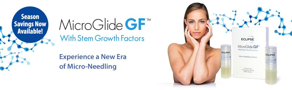 Medical Micro Glide GF