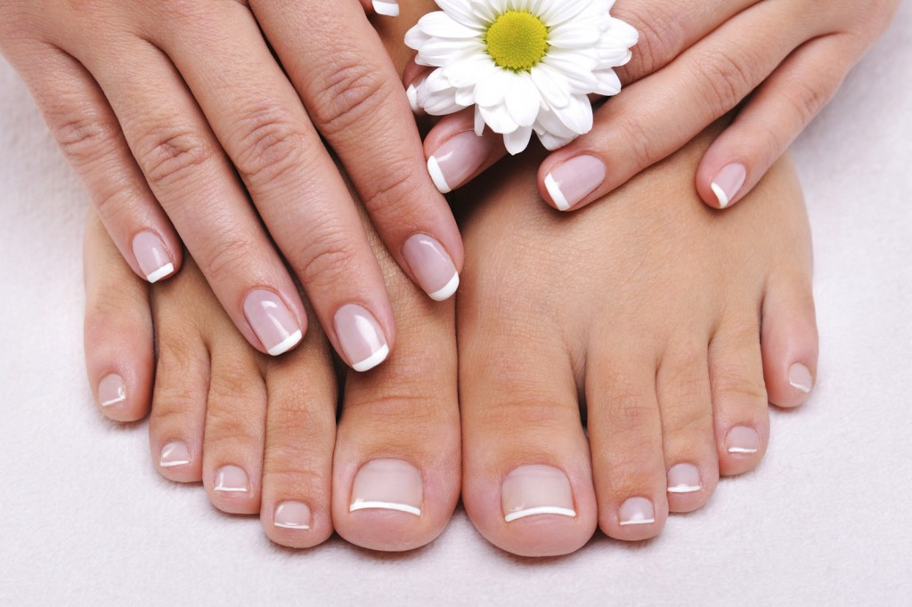 Cutera Laser - Toenail Fungus Treatment in Savannah and Hilton Head