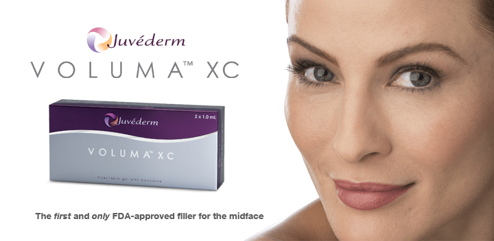 juvederm voluma-bluffton-savannah
