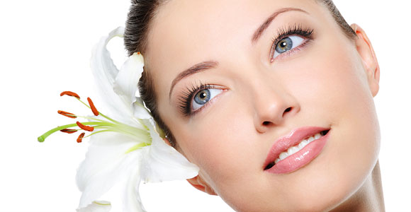 Fraxel Laser and Medical Spa Treatments in Savannah, GA by our team of Nurses and Estheticians. Visit our sister company Finger and Associates Plastic Surgery Center
