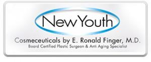 New Youth Skin Care Savannah