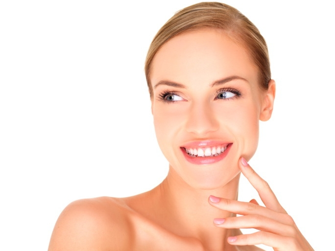 Restylane Treatment in Savannah and Hilton Head