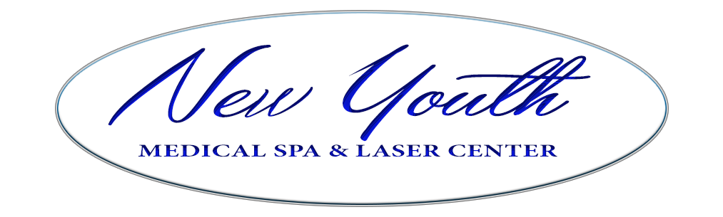 New Youth Medical Spa & Laser Center
