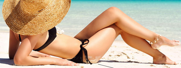Themismooth FDA approved for cellulite reduction