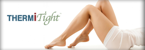 Savannah: Skin Tightening With ThermiTight