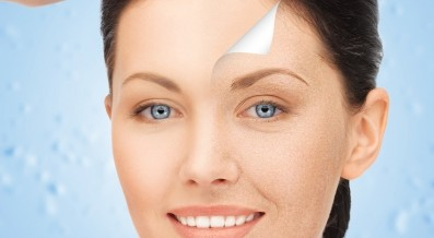 Glycation Causes Premature Aging