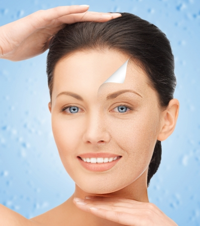 Glycation causes aging