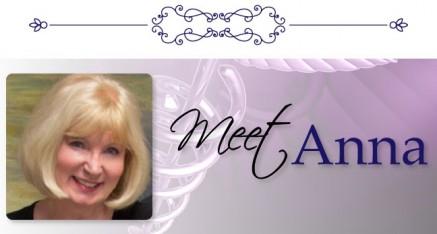 Anna B. Van Winkle Micro-Needling