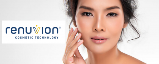 Renuvion Radiofrequency for Skin Tightening in Savannah