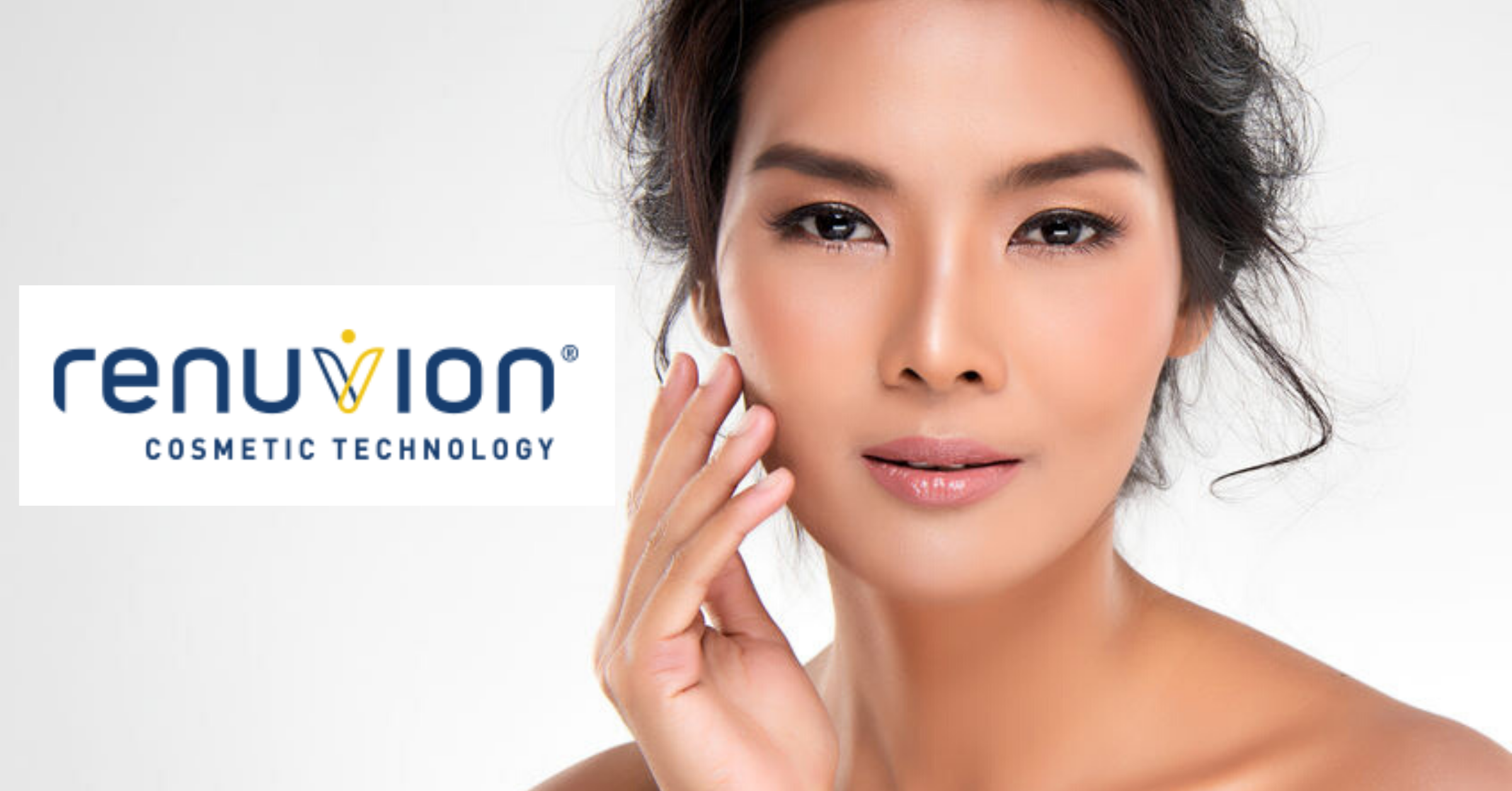 Renuvion RF Device offered at New Youth Medical Spa in Savannah, GA