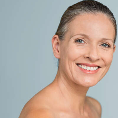 Instalift Thread Lift Sculptra and Plasma Treatments are perfect for mature skin