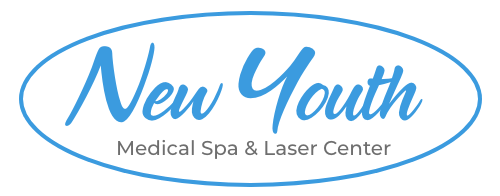 New Youth Medical Spa