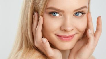 Top Acne treatments in Savannah