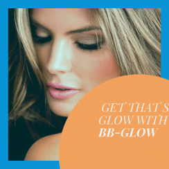 BB-Glow-Treatment