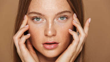 CoolPeel Laser for beautiful Skin - Facial Treatments by Tiffany