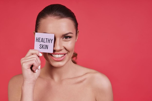 Rejuvenating Your Skin is just One Skinwave Facial Away