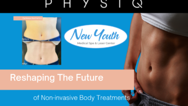 Reshaping the future of body contouring treatments